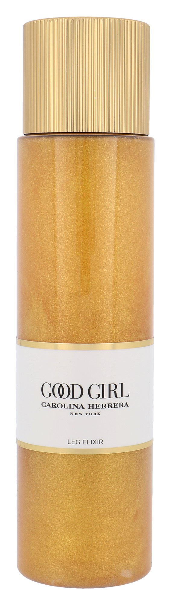 Carolina Herrera Good Girl, Parfumovaný olej na nohy 200ml