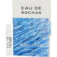 Rochas Eau De Rochas (W)