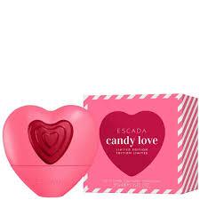 Escada Candy Love (W)