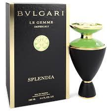 Bvlgari Le Gemme Imperiali Splendia, edp 100ml