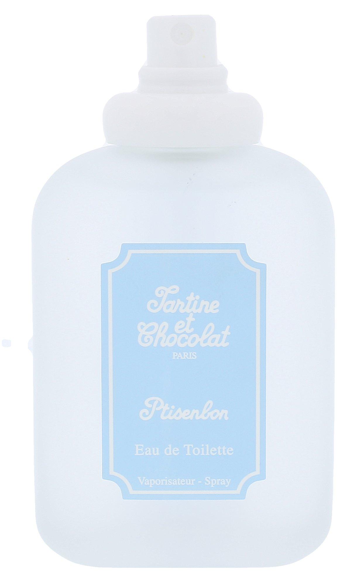 Givenchy Tartine de Chocolat Ptisenbon, Toaletní voda 100ml - Tester