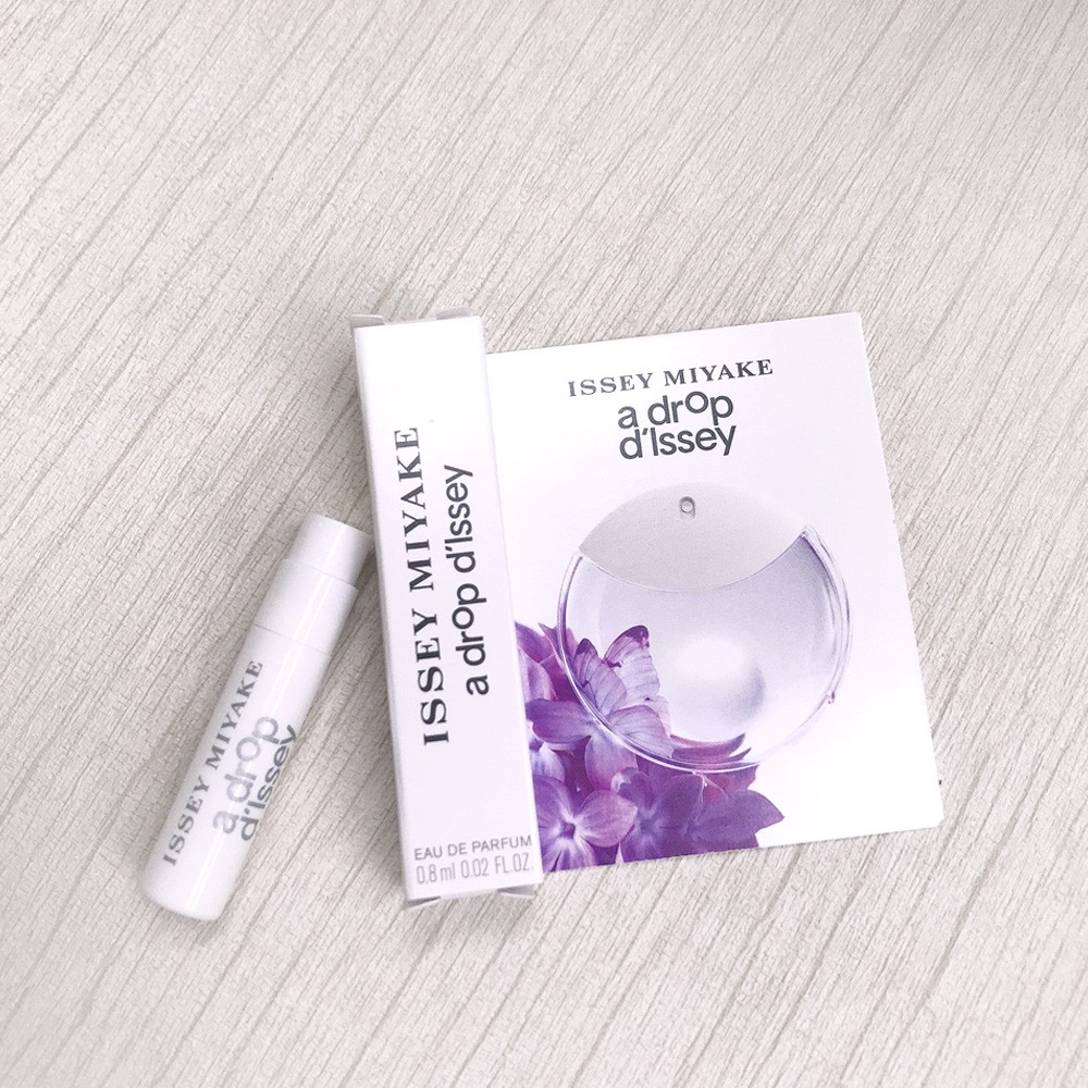 Issey Miyake A Drop d'Issey (W)