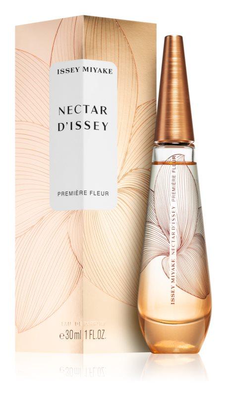 Issey Miyake Nectar d'Issey Première Fleur, edp 30ml