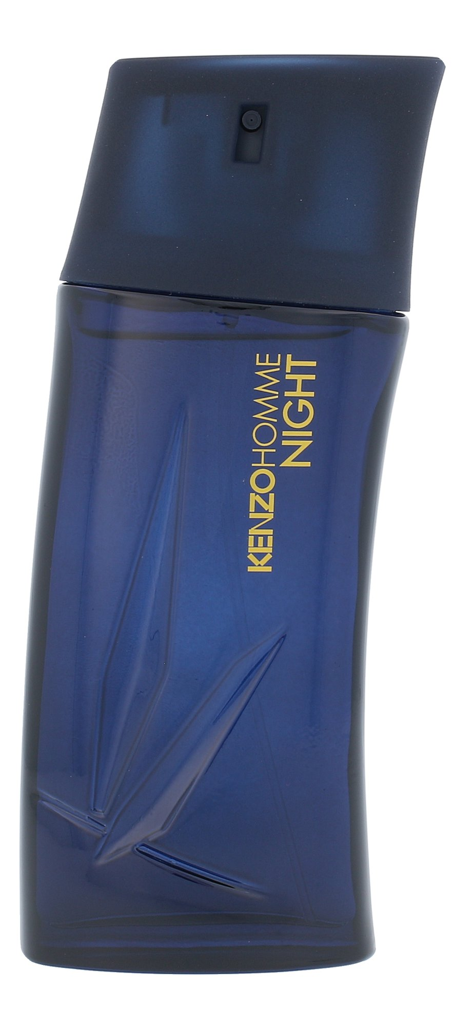 KENZO Kenzo Homme Night, edt 50ml