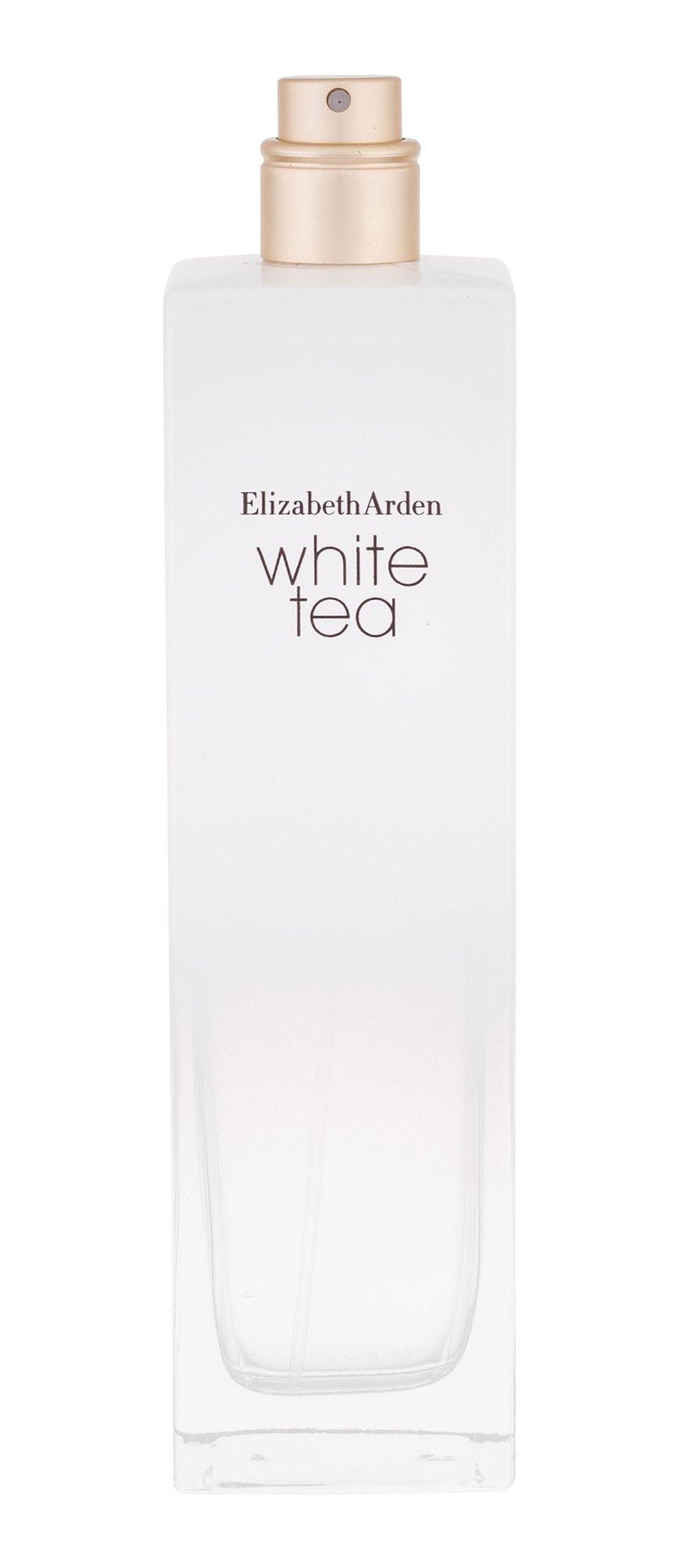Elizabeth Arden White Tea, Toaletná voda 100ml, Tester