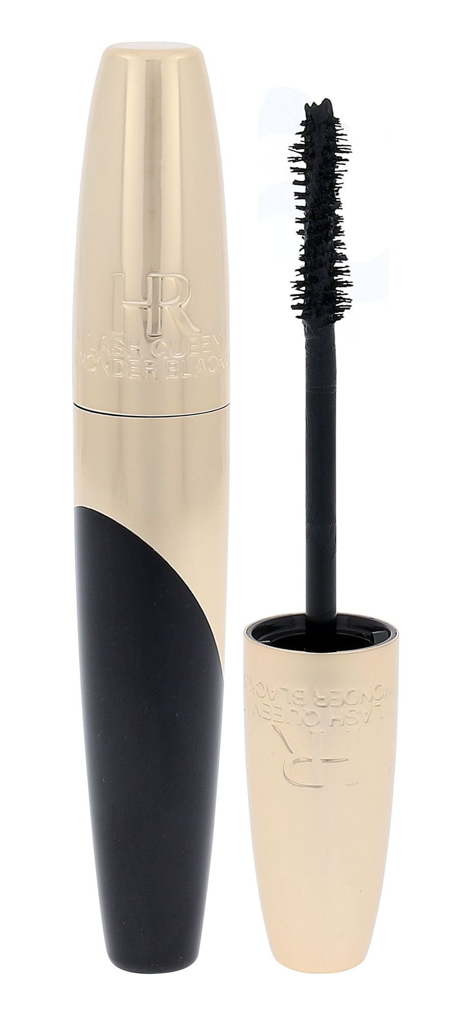 Helena Rubinstein Lash Queen Wonder Blacks 01 Wonderful Black, Szempillaspirál 7ml