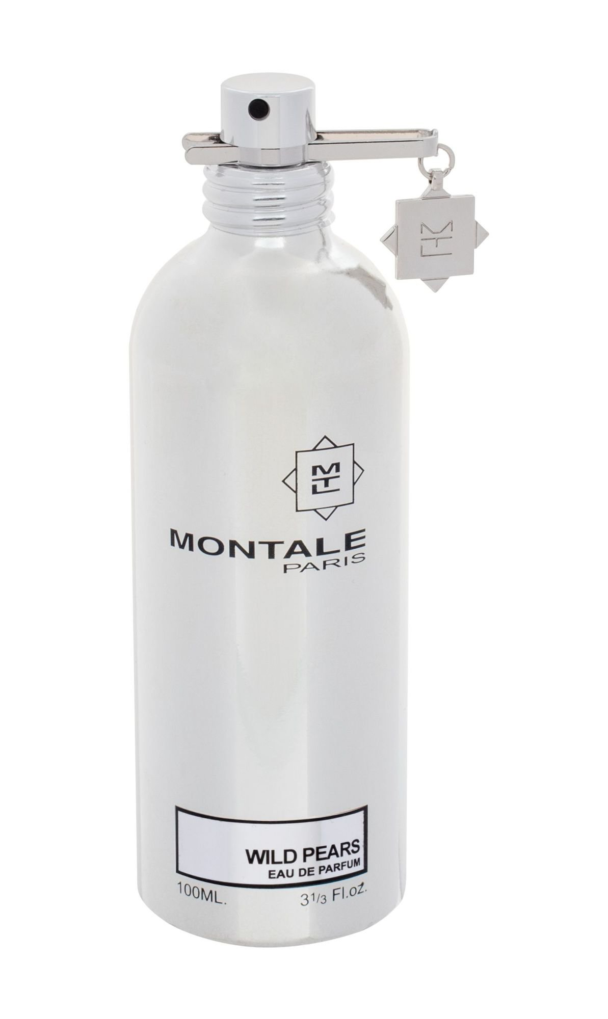 Montale Paris Wild Pears, edp 100ml