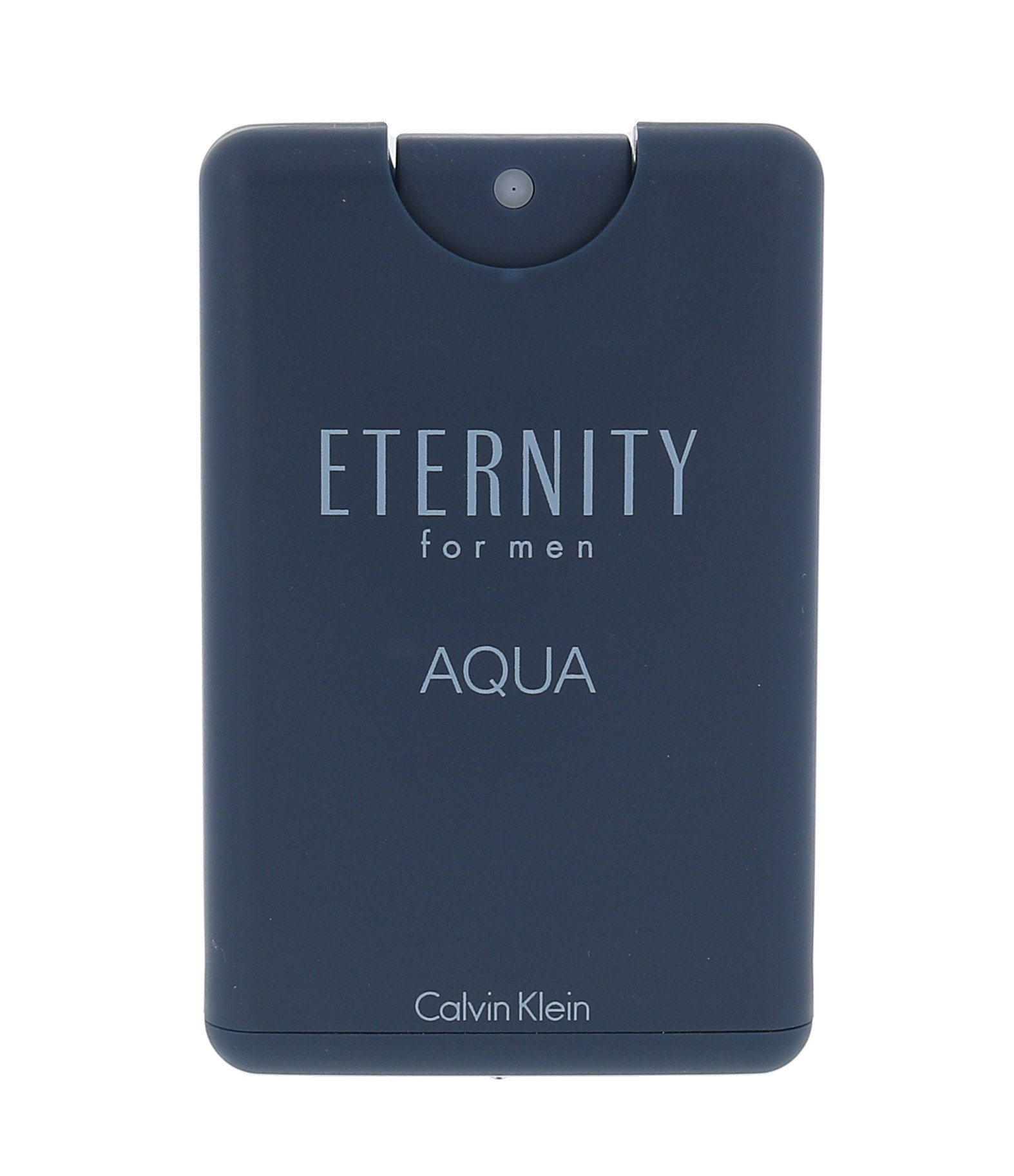 Calvin Klein Eternity, Toaletná voda 20ml, For Men