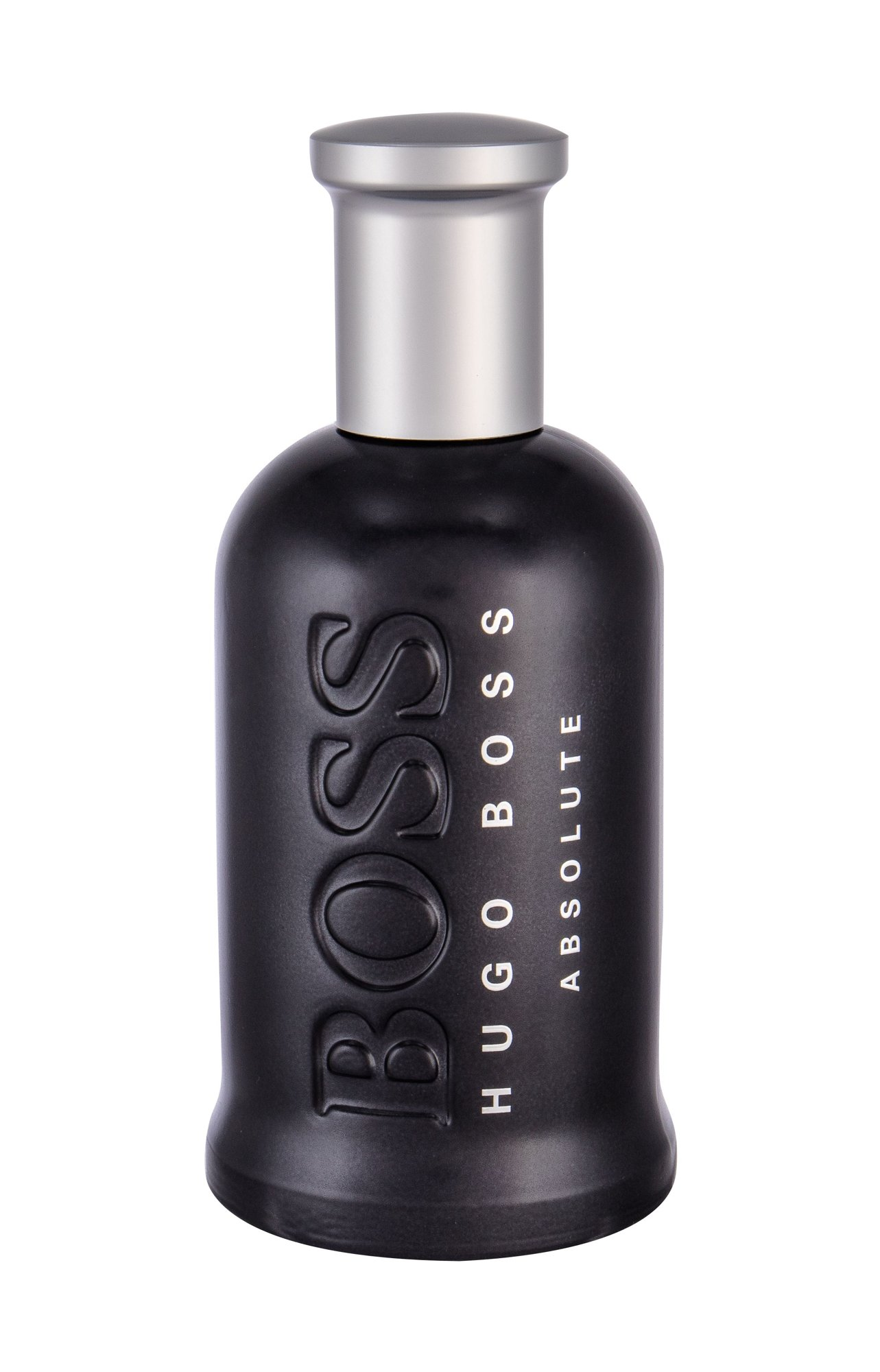 HUGO BOSS Boss Bottled Absolute, Parfumovaná voda 50ml