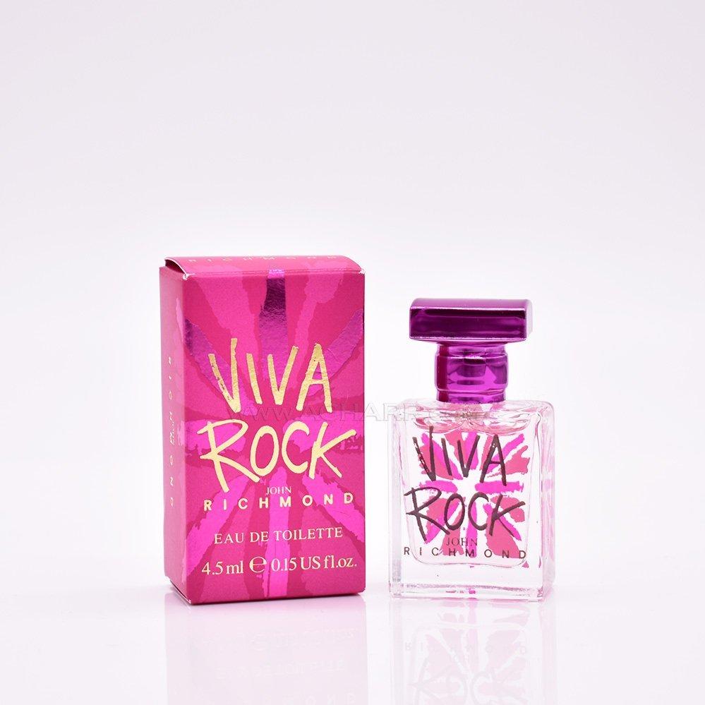John Richmond Viva Rock (W)