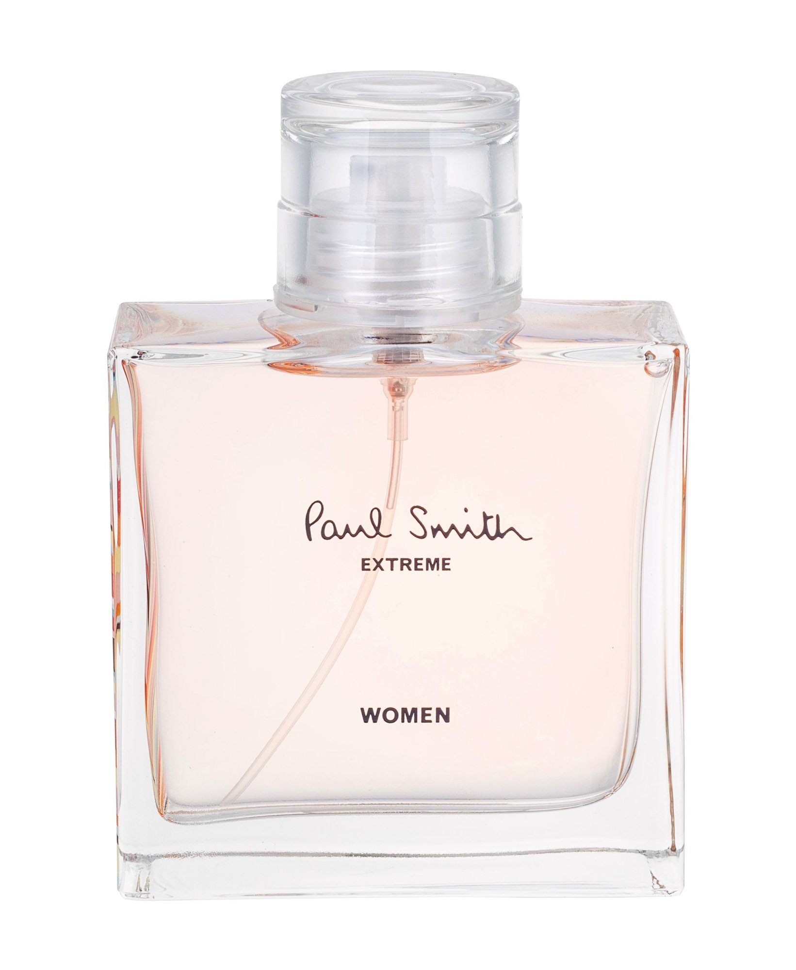 Paul Smith Extrem Woman, Toaletná voda 100ml