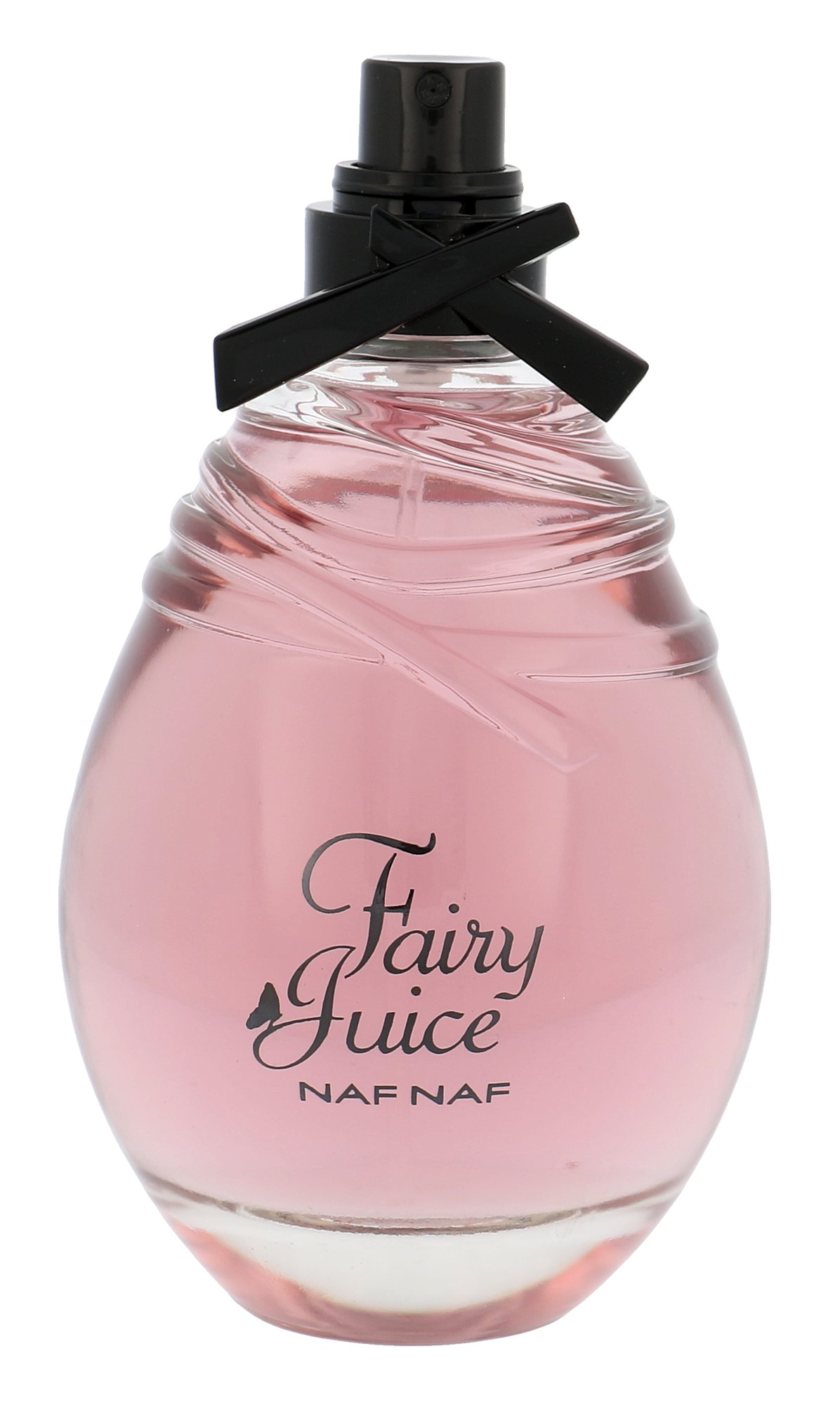 NAFNAF Fairy Juice (W)