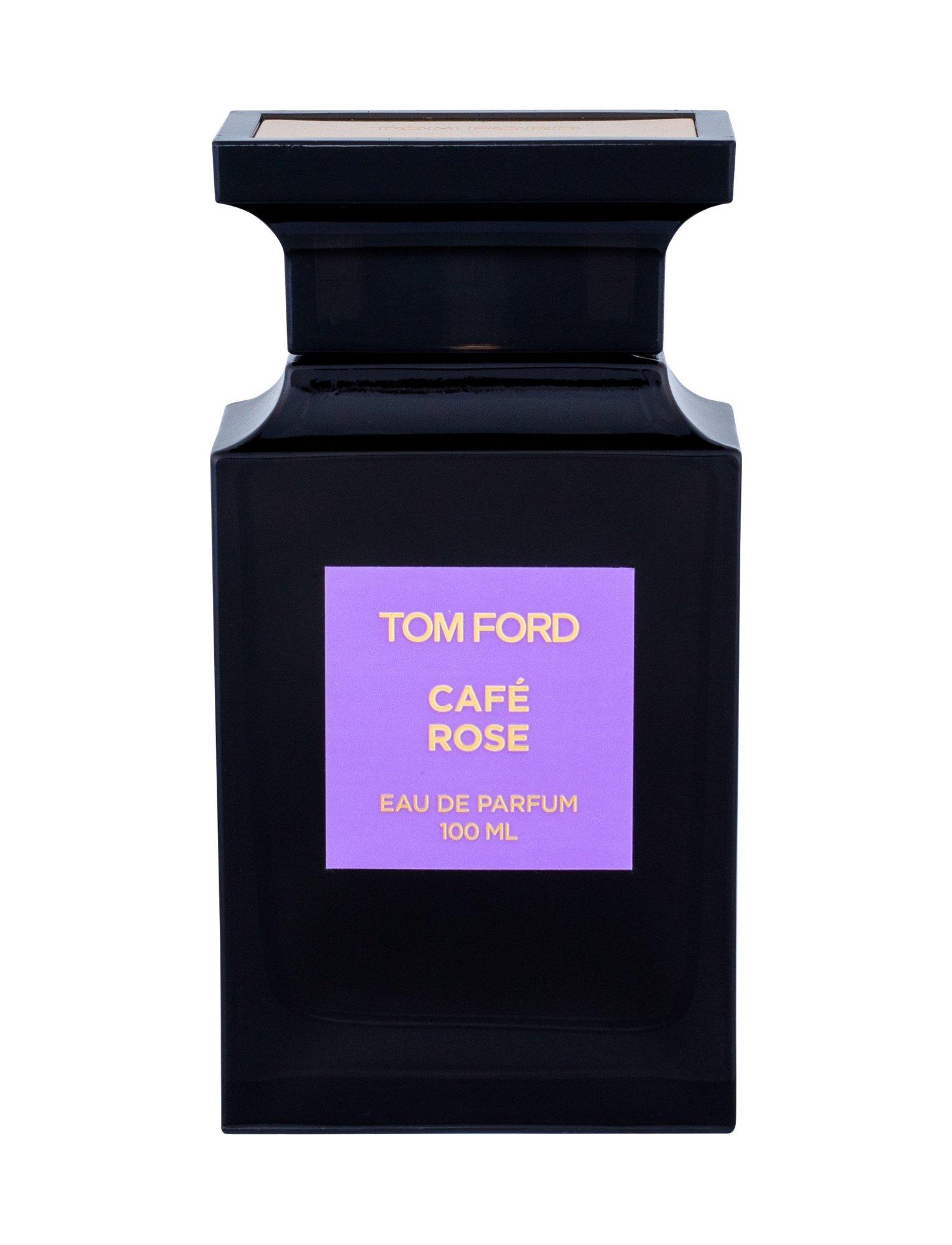 TOM FORD Café Rose, Parfumovaná voda 100ml