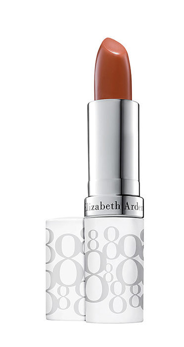 Elizabeth Arden Eight Hour Cream Lip Protectant Stick, Balzam na pery 3,7g - SPF15