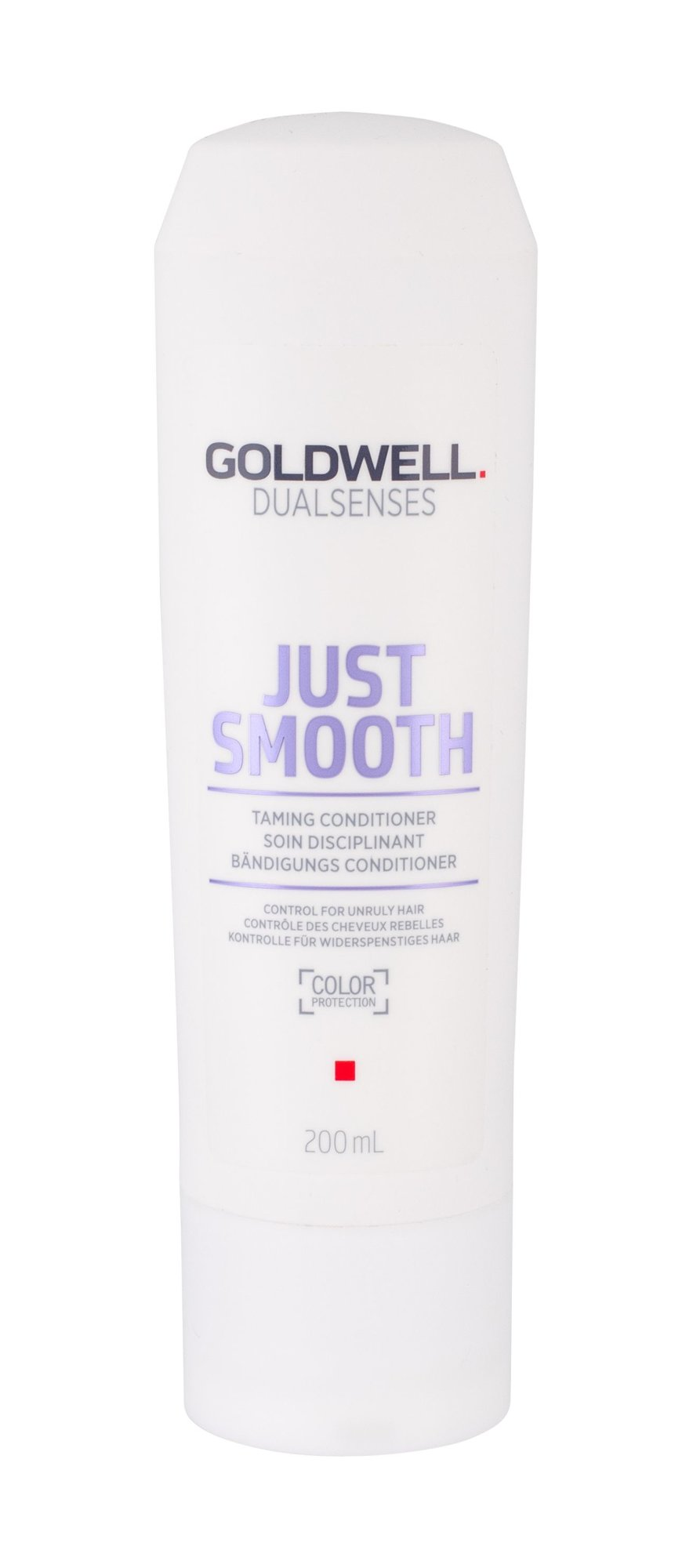 Goldwell Dualsenses Just Smooth (W)