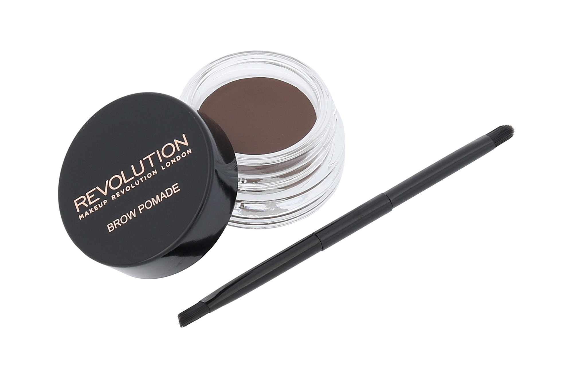 Makeup Revolution London Brow Pomade (W)