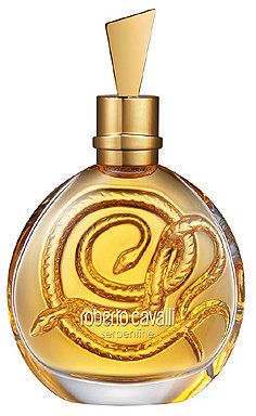 Roberto Cavalli Serpentine, Parfumovaná voda 30ml