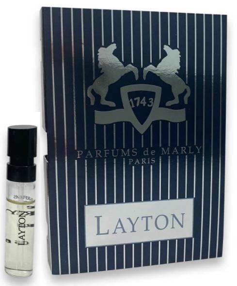 Parfums de Marly Layton (U)