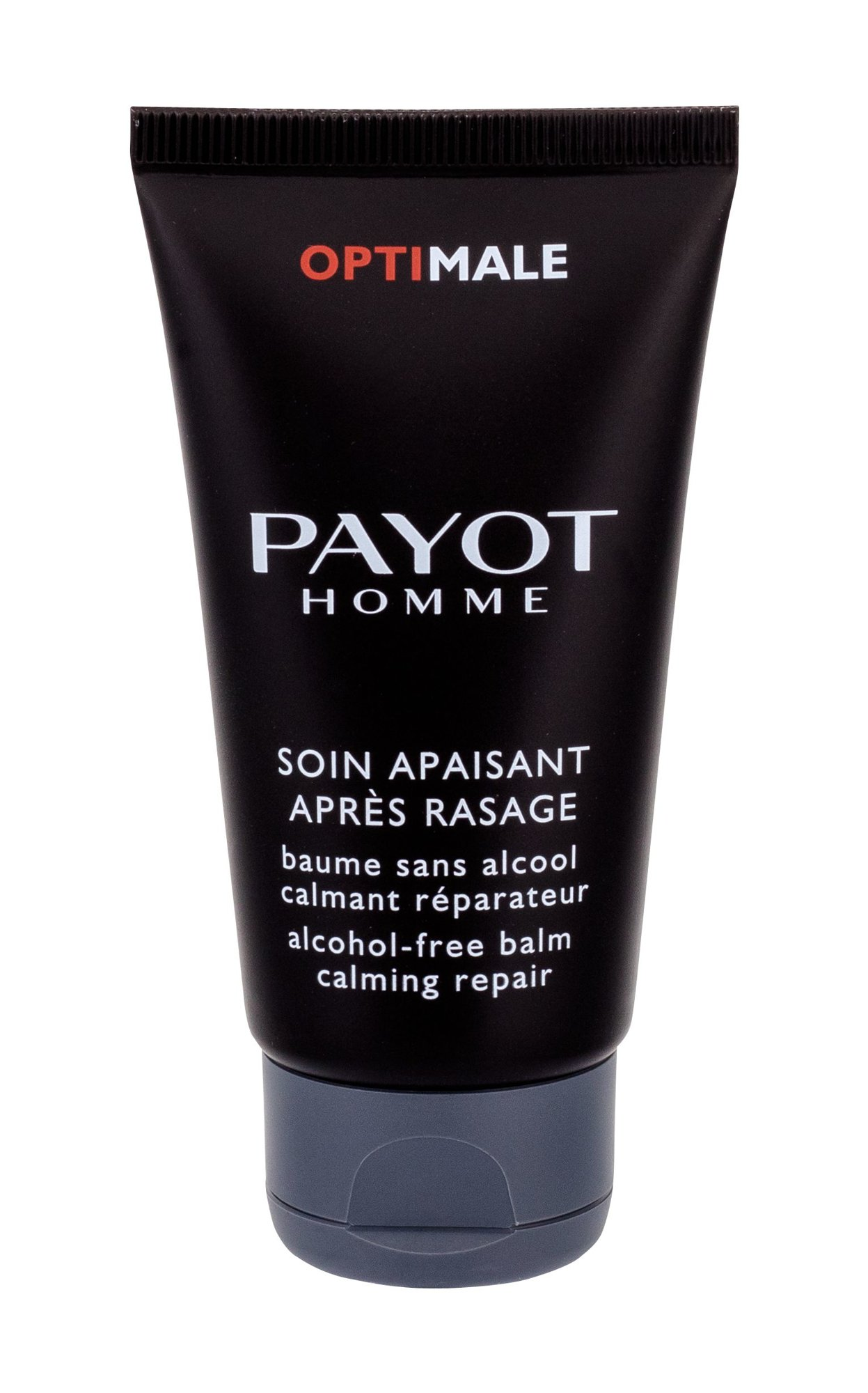 PAYOT Homme Optimale, After shave balm 50ml