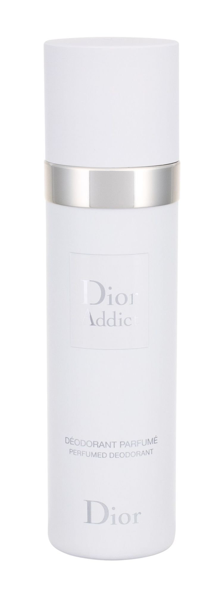Christian Dior Addict, Deodorant 100ml