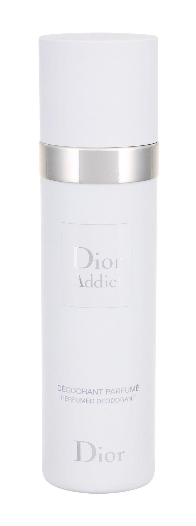 Christian Dior Addict, Deodorant 100ml