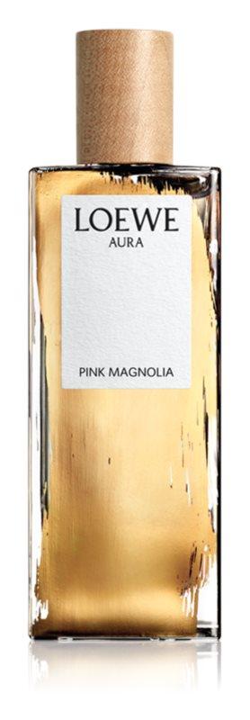 Loewe Aura Pink Magnolia (W)