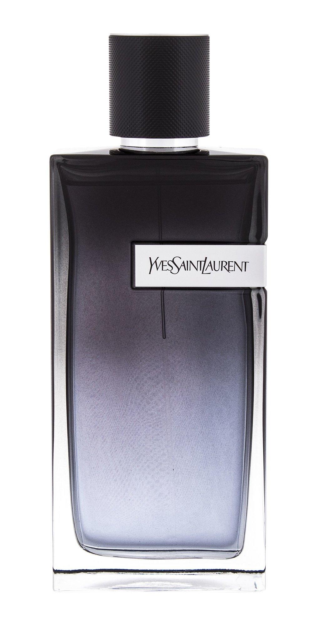 Yves Saint Laurent Y, Parfumovaná voda 200ml