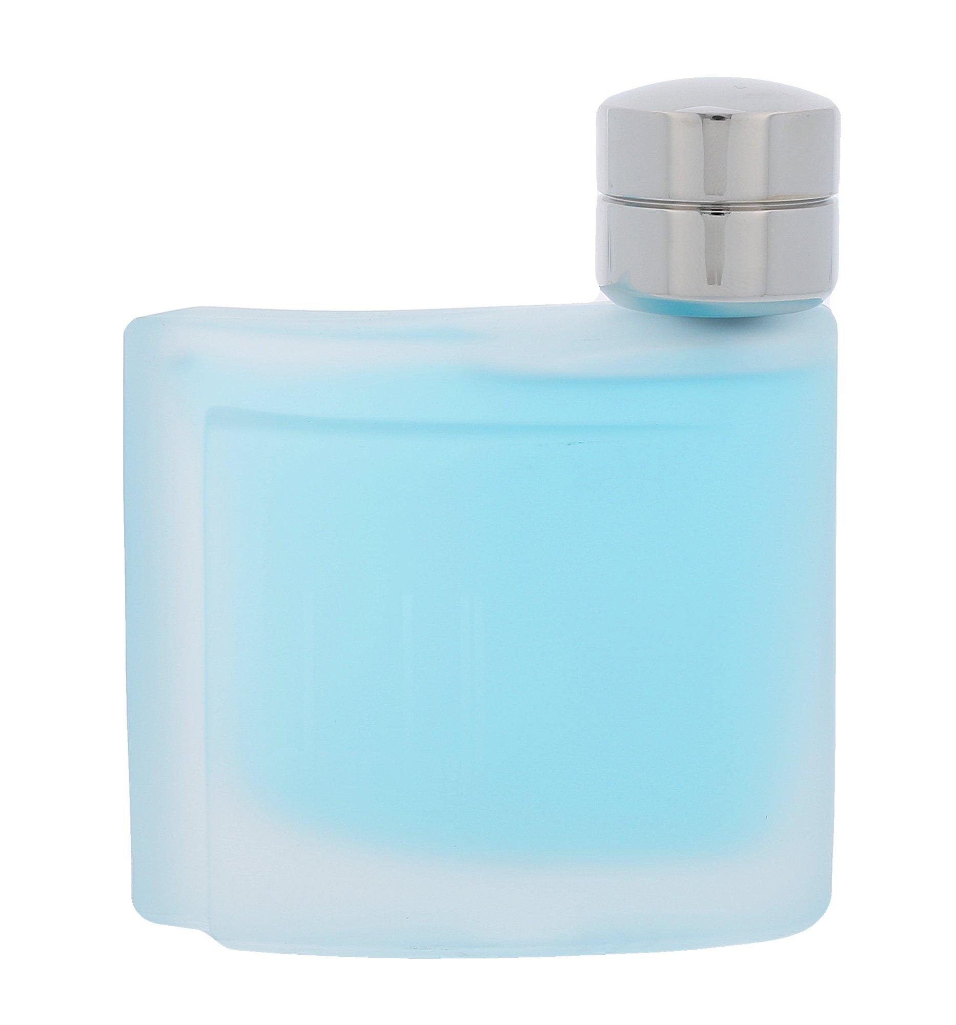 Dunhill Pure, Toaletná voda 75ml