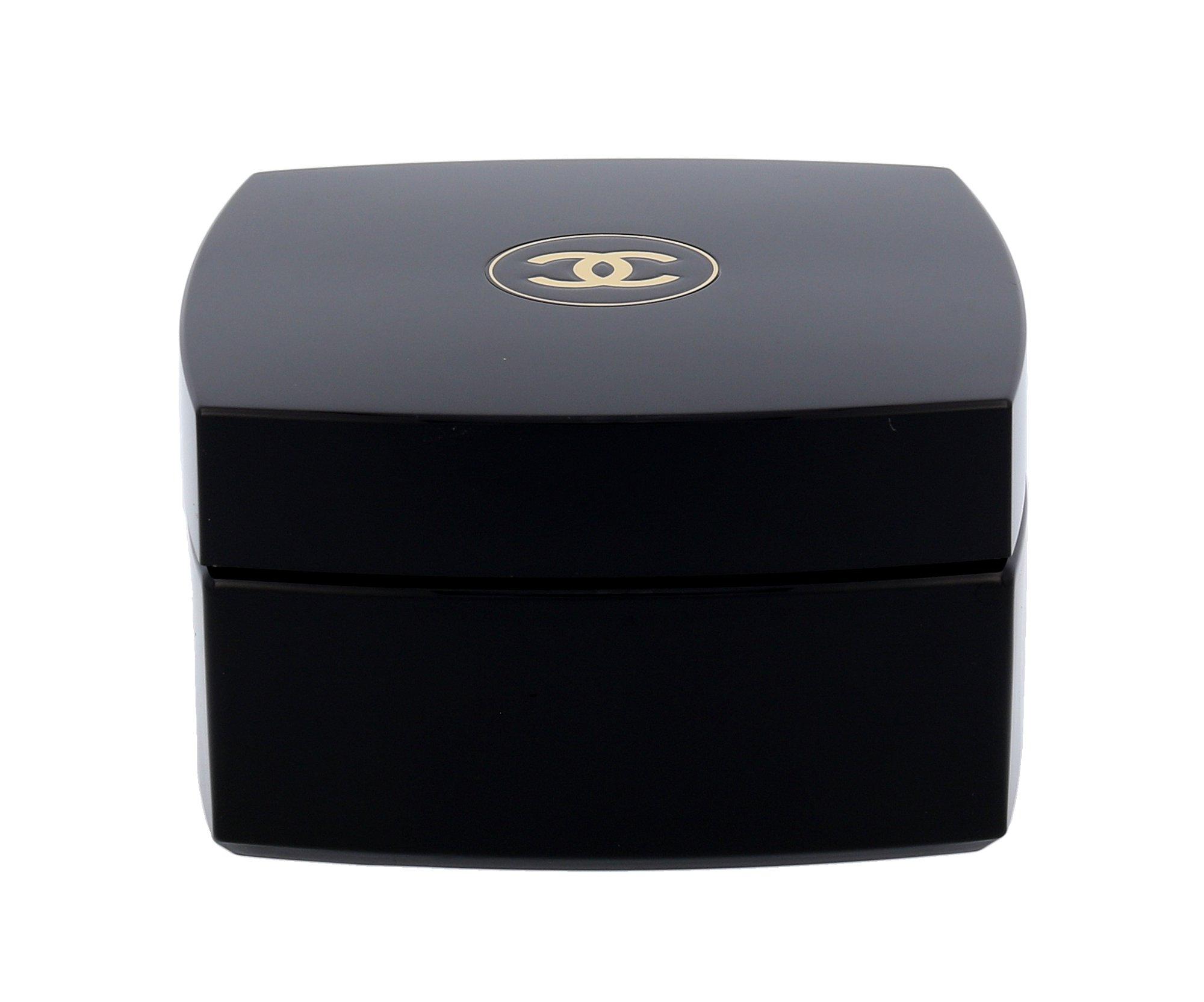 Chanel Coco Noir, Telový krém 150g