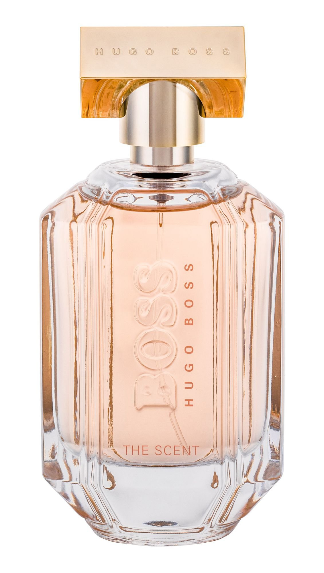 HUGO BOSS Boss The Scent For Her, Parfumovaná voda 100ml