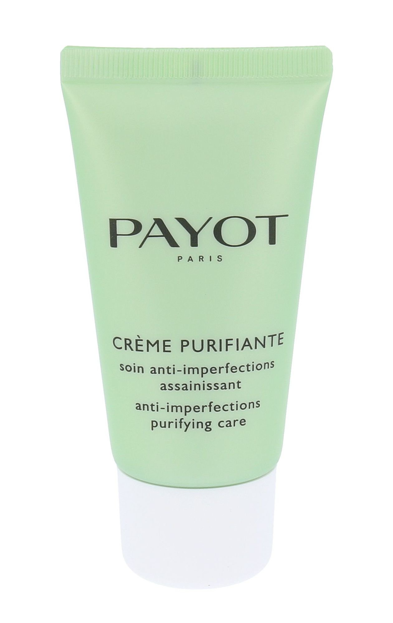 PAYOT Pate Grise Anti-Imperfections Purifying Care, Čistiaci krém 50ml