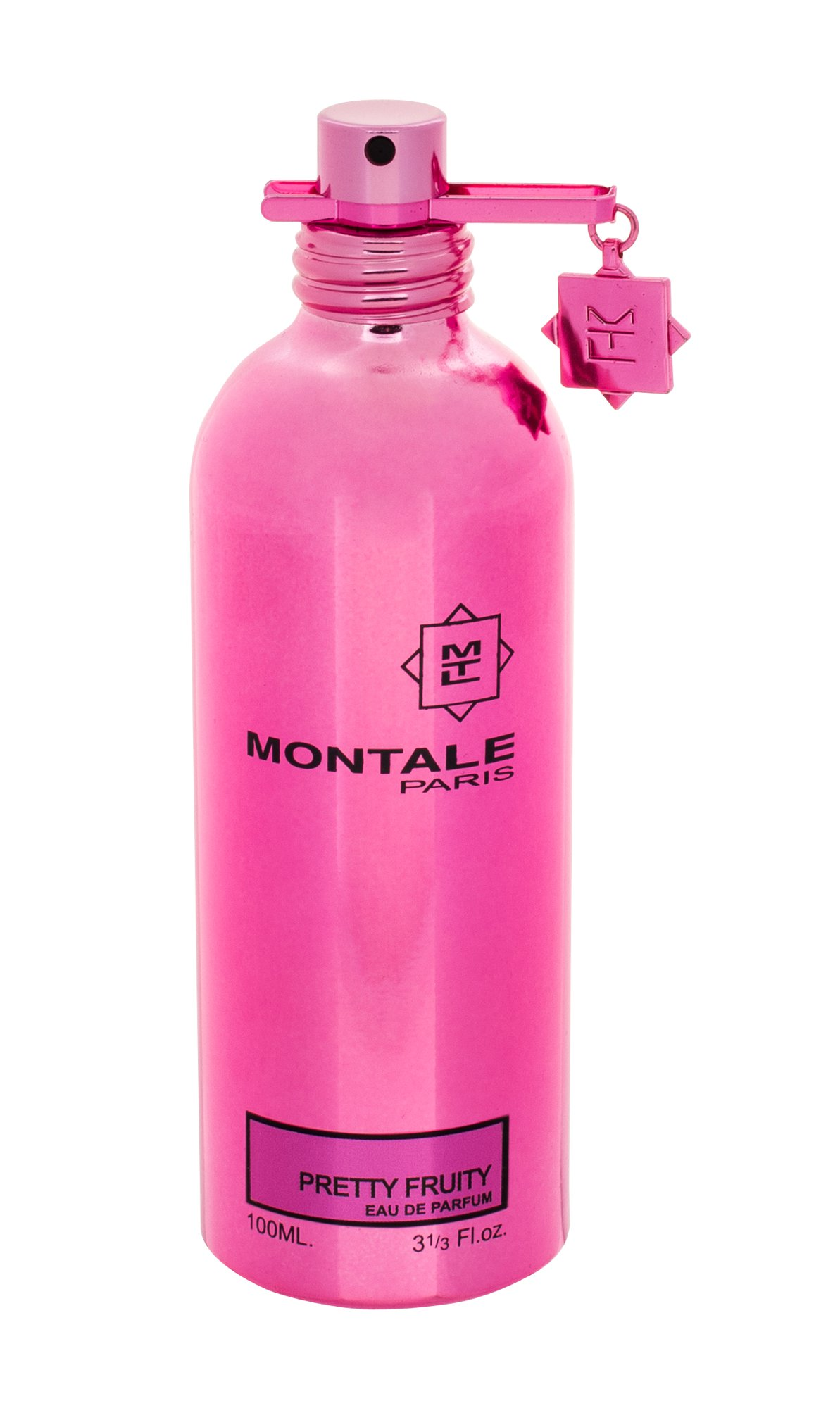 Montale Paris Pretty Fruity, edp 100ml