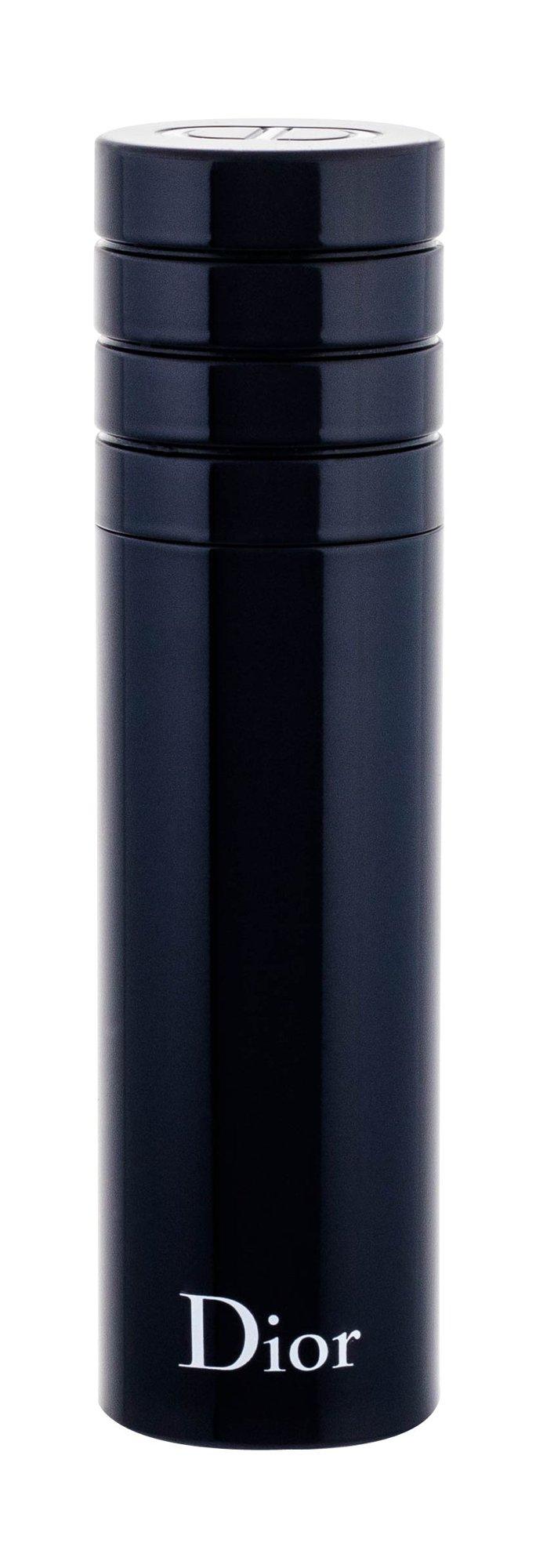 Christian Dior Sauvage, Toaletná voda 10ml, Naplniteľný