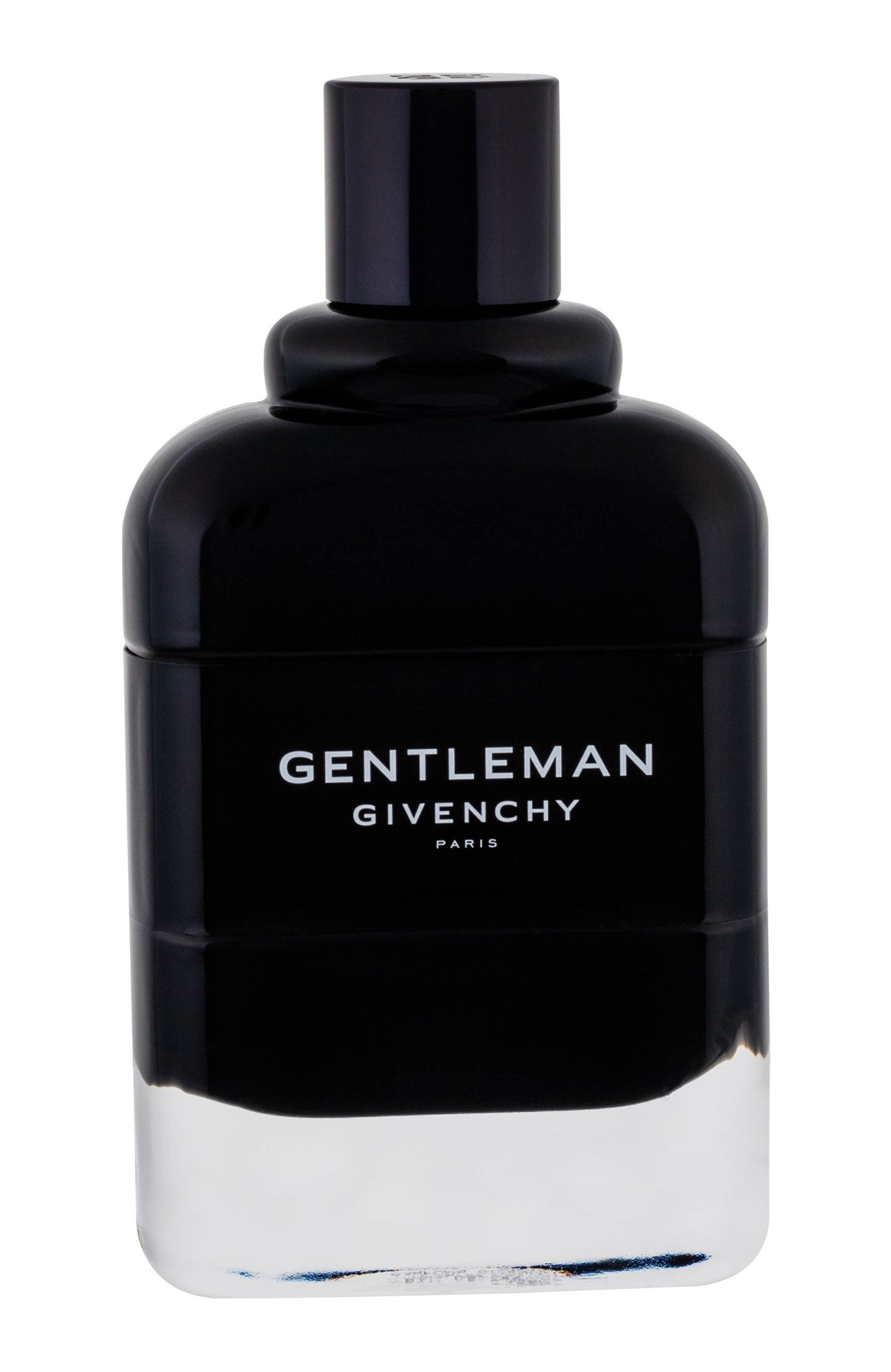 Givenchy Gentleman, Parfumovaná voda 100ml