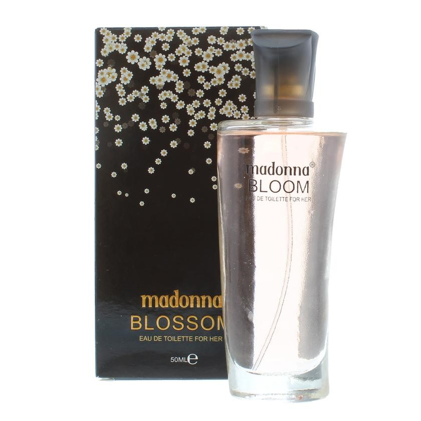 Madonna Blossom, edt 50ml