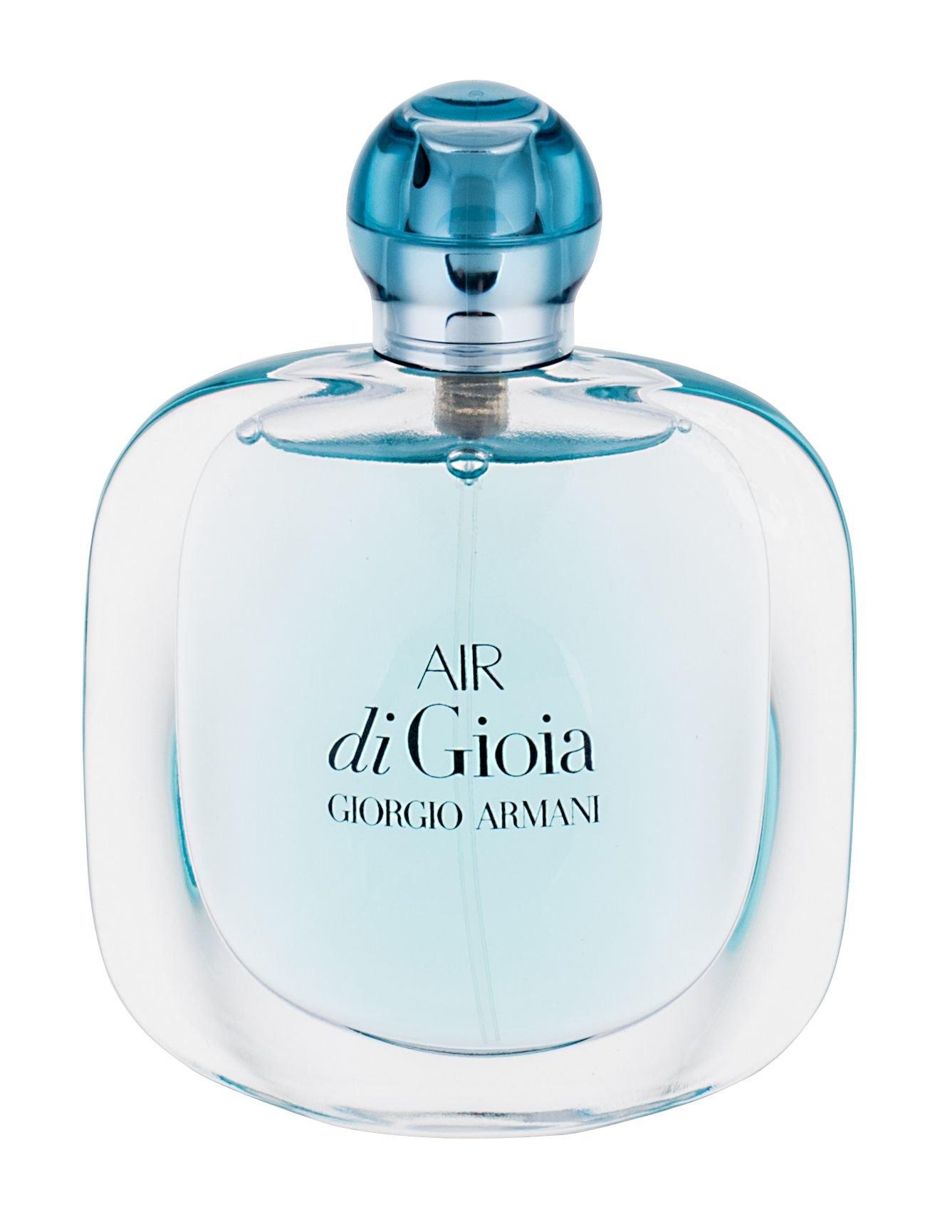 Giorgio Armani Air di Gioia, Parfumovaná voda 15ml