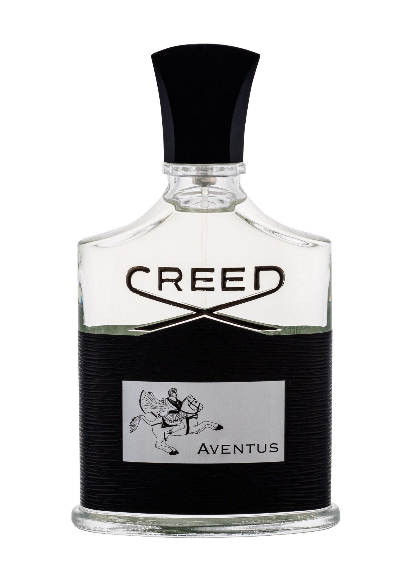 Creed Aventus, Parfumovaná voda 100ml