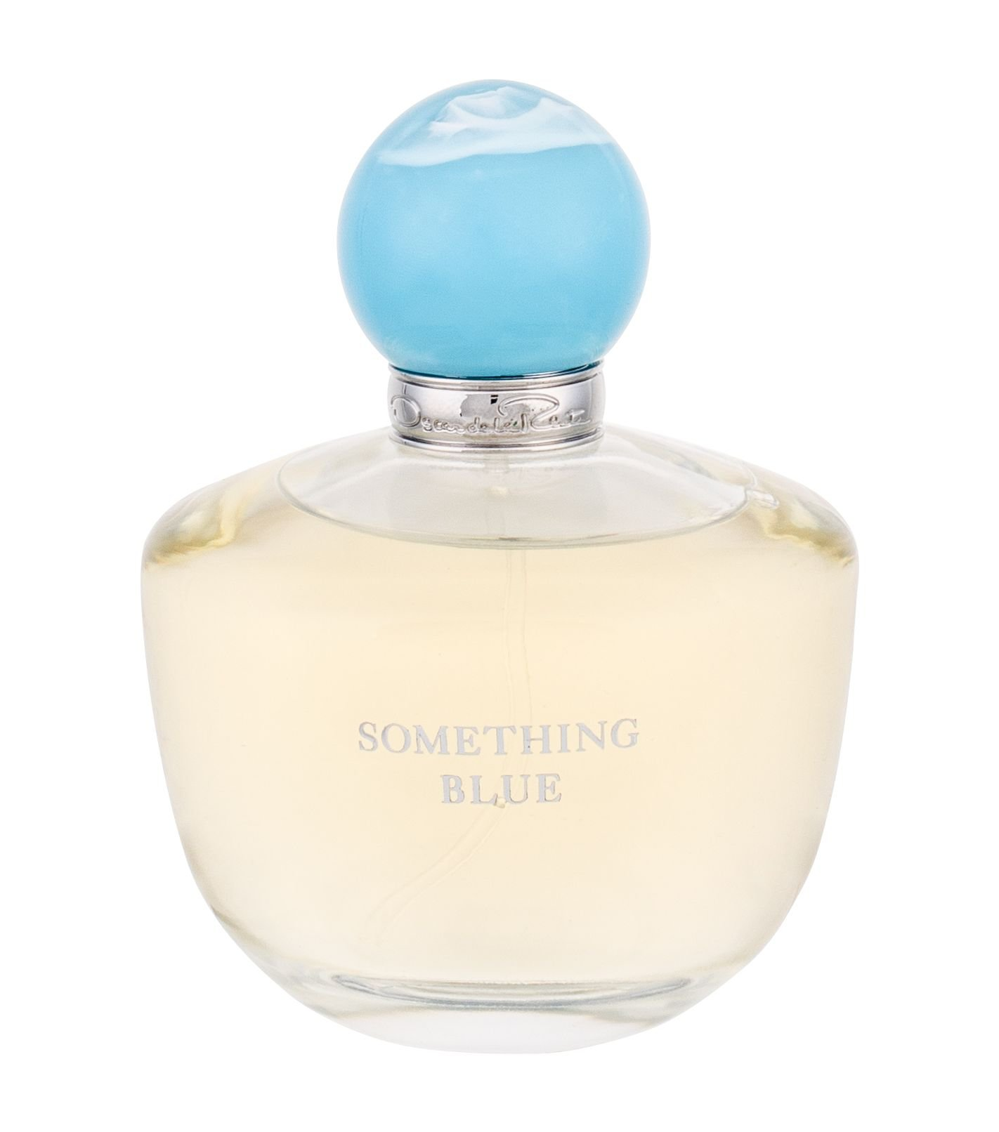 Oscar de la Renta Something Blue, edp 100ml
