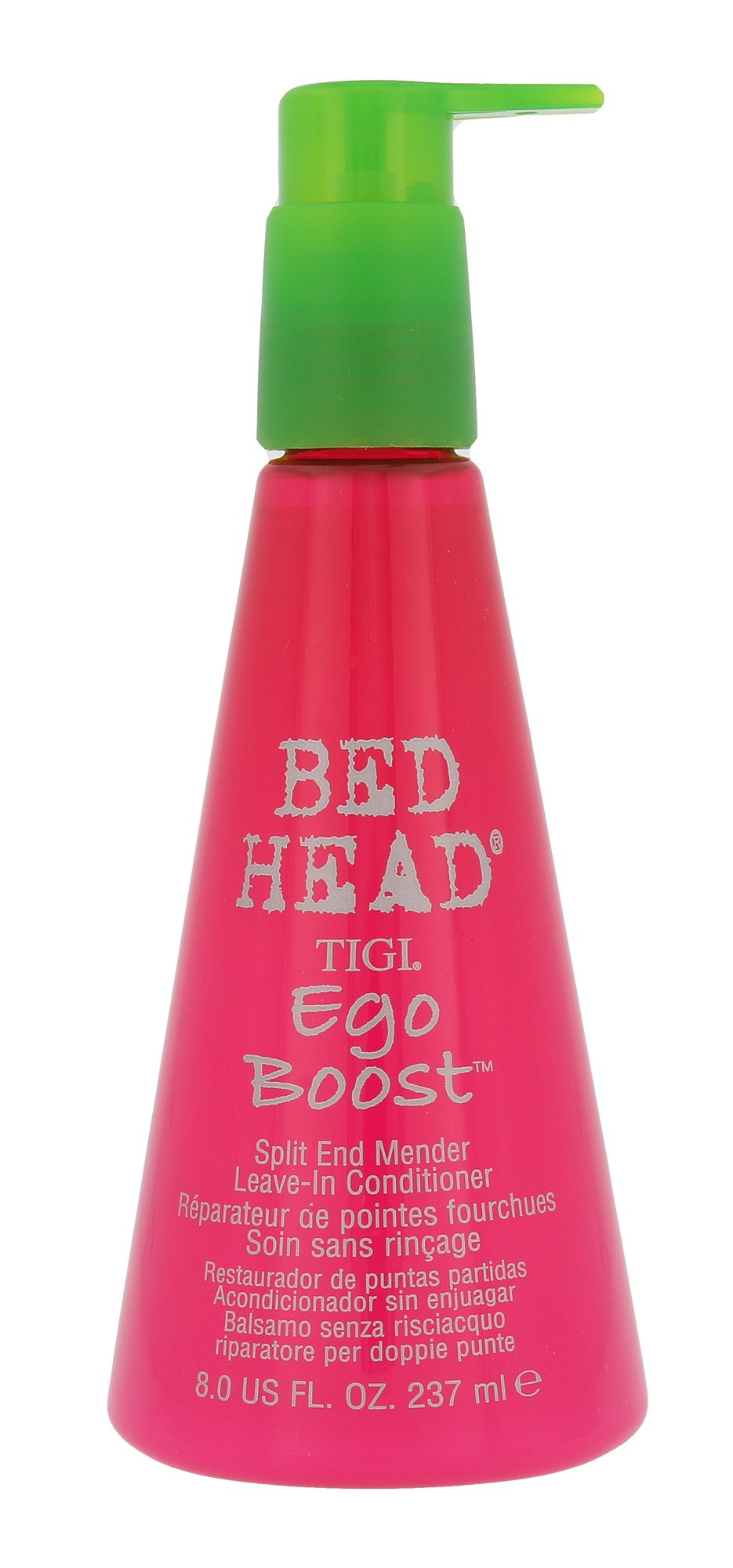 Tigi Bed Head Ego Boost, Hajbalzsam 237ml