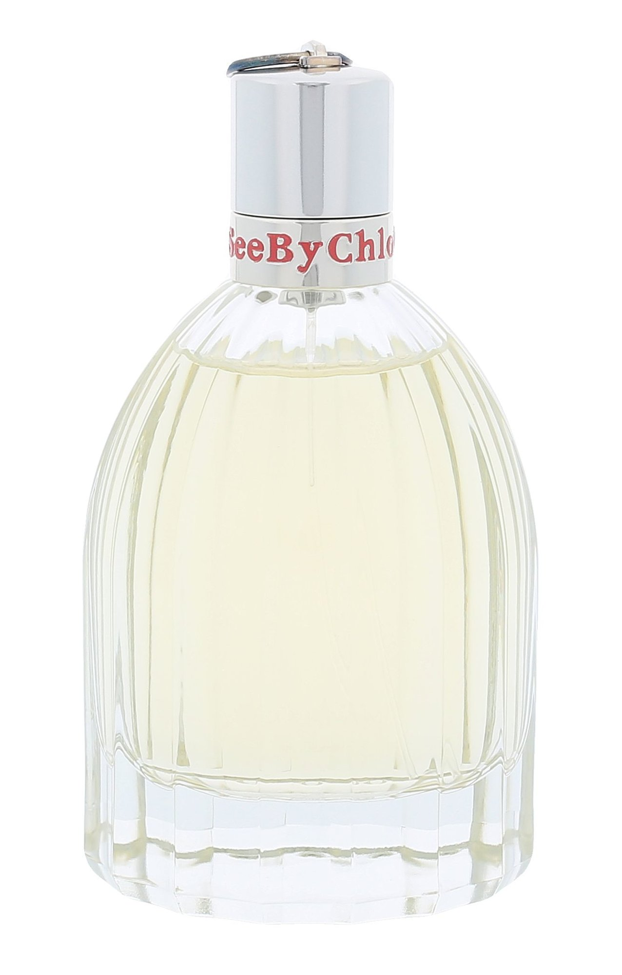 Chloe See by Chloe, Parfumovaná voda 75ml