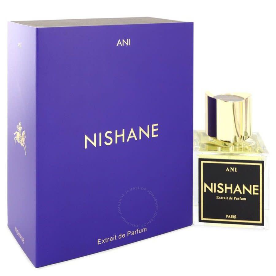 Nishane Ani (U)