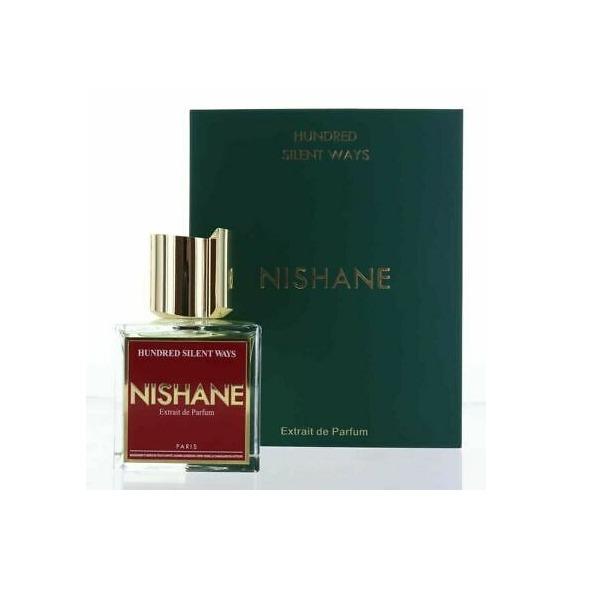 Nishane Hundred Silent Ways (U)