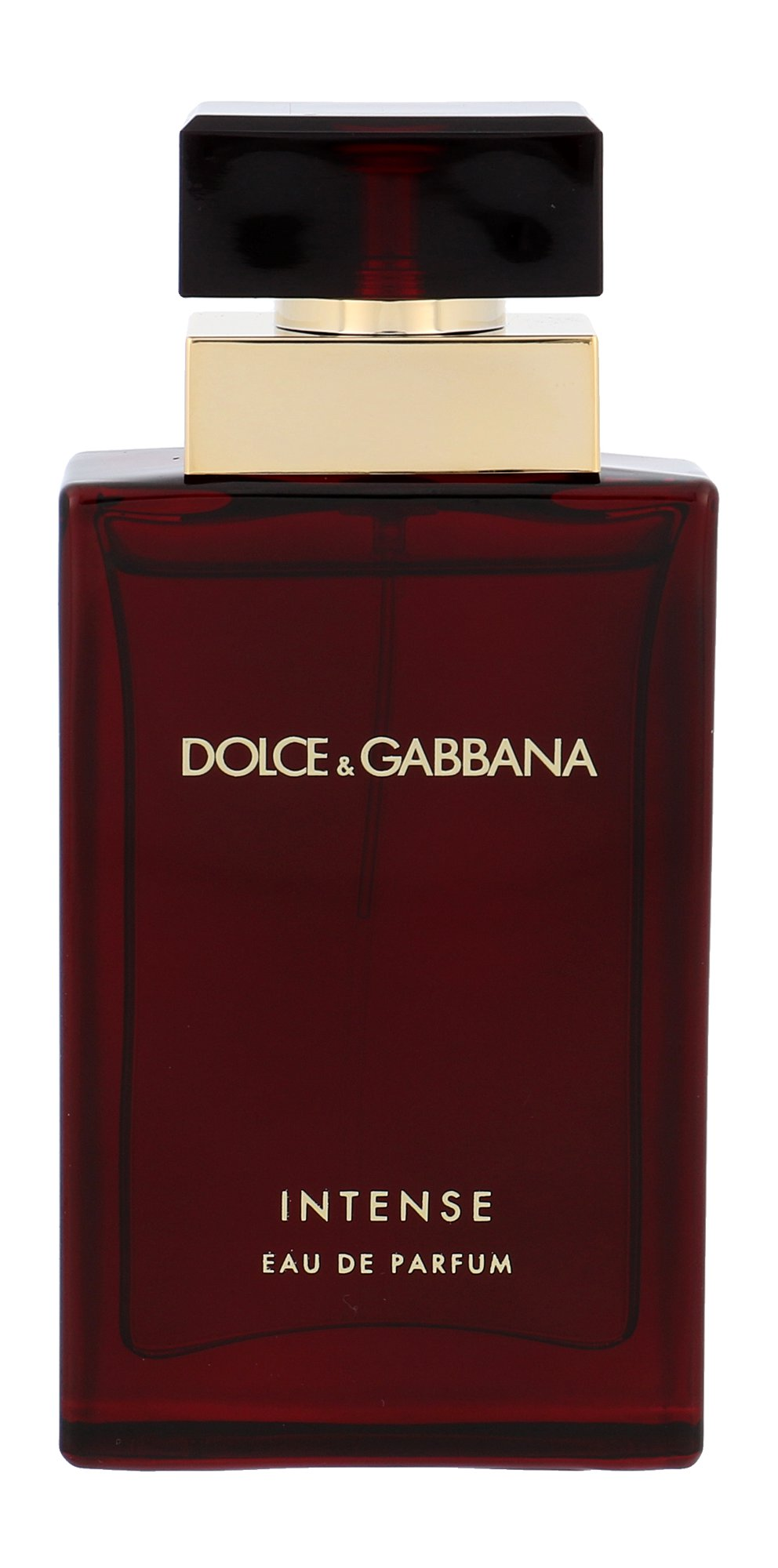 Dolce&Gabbana Pour Femme Intense, Parfumovaná voda 25ml