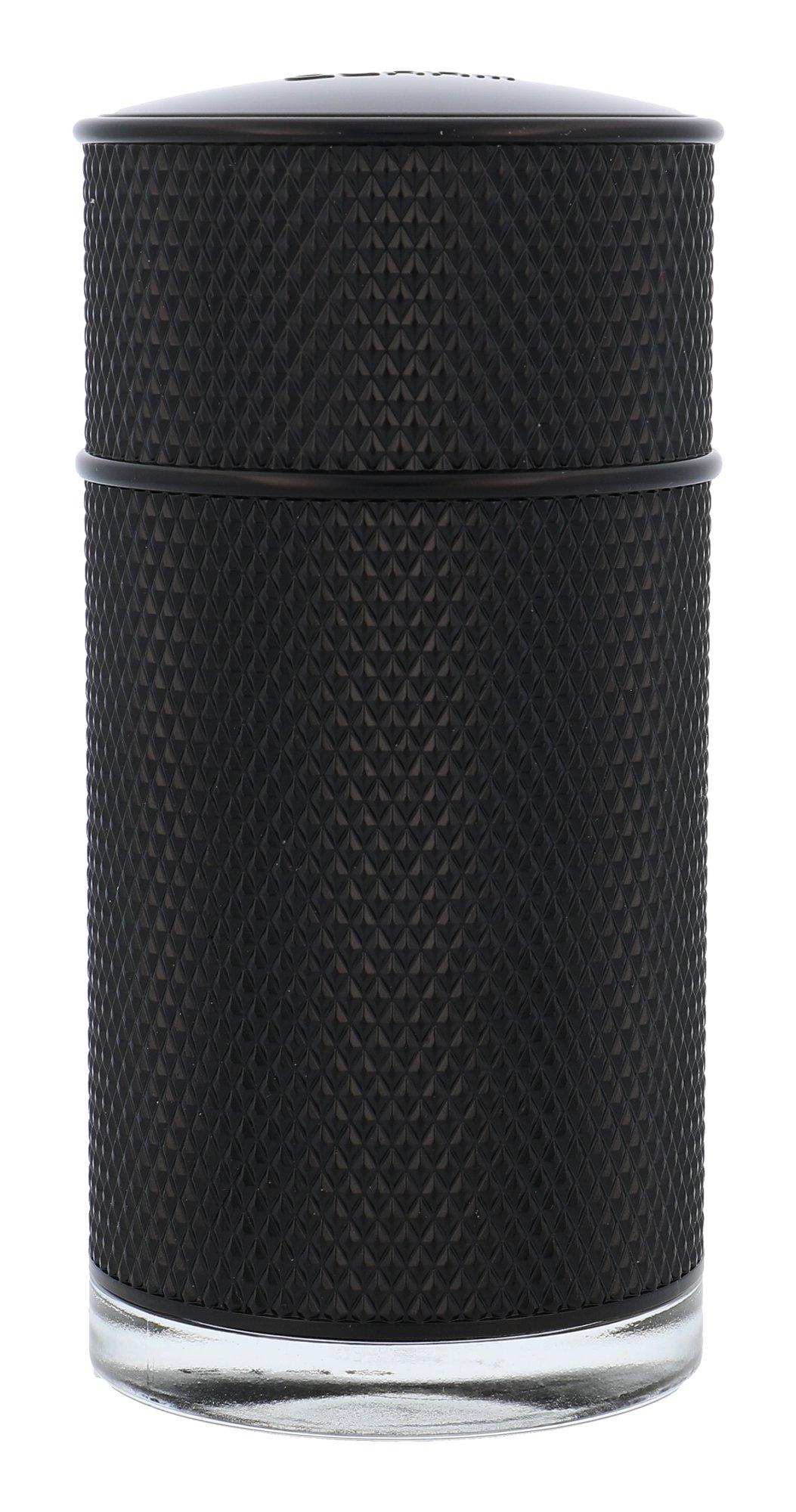 Dunhill Icon Elite, Parfumovaná voda 100ml