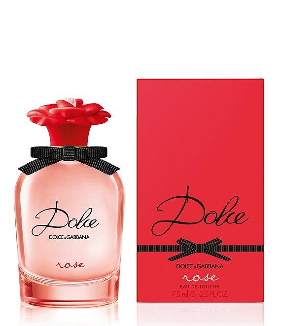 Dolce & Gabbana Dolce Rose (W)