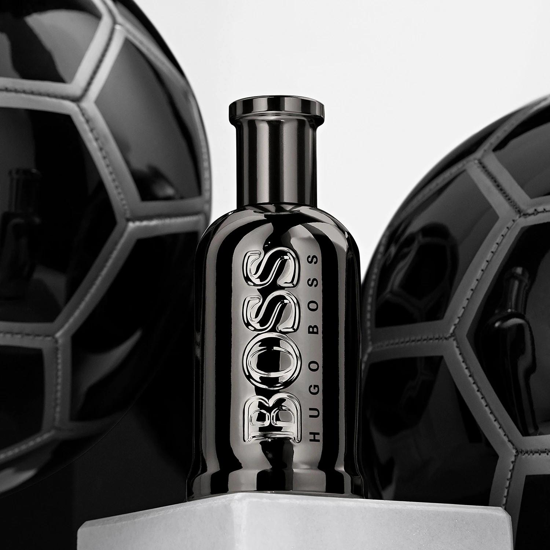 Hugo Boss BOSS Bottled United Limited Edition 2021 (M)