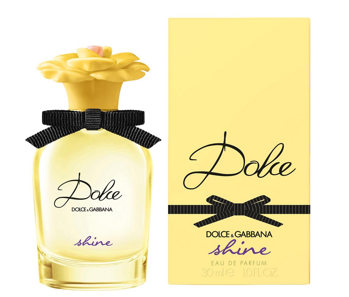 Dolce & Gabbana Dolce Shine (W)