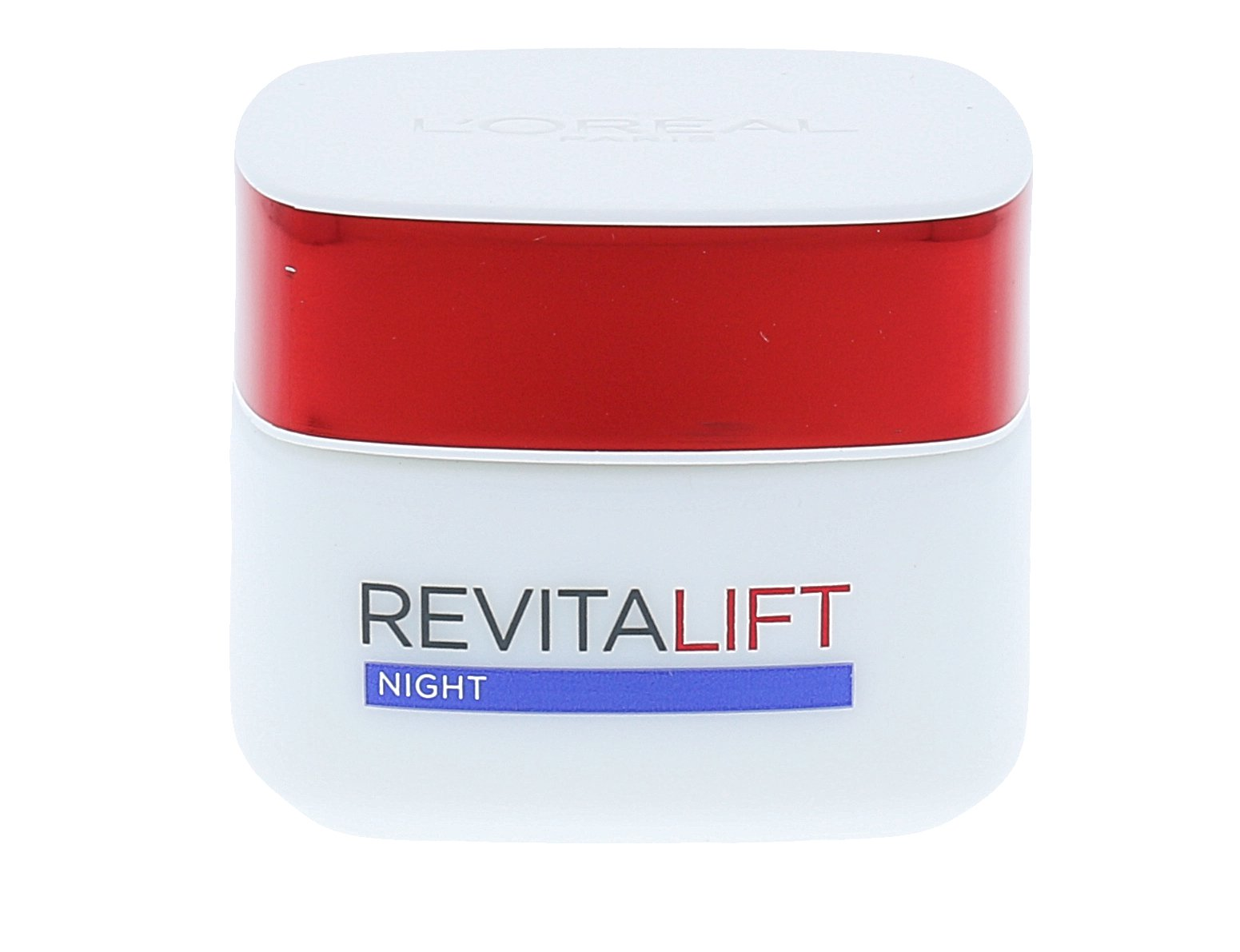 L´Oréal Paris Revitalift, Nočný arcápoló cream 50ml