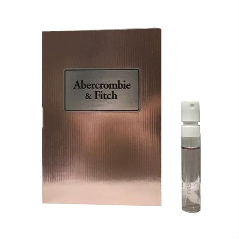 Abercrombie & Fitch First Instinct (W)
