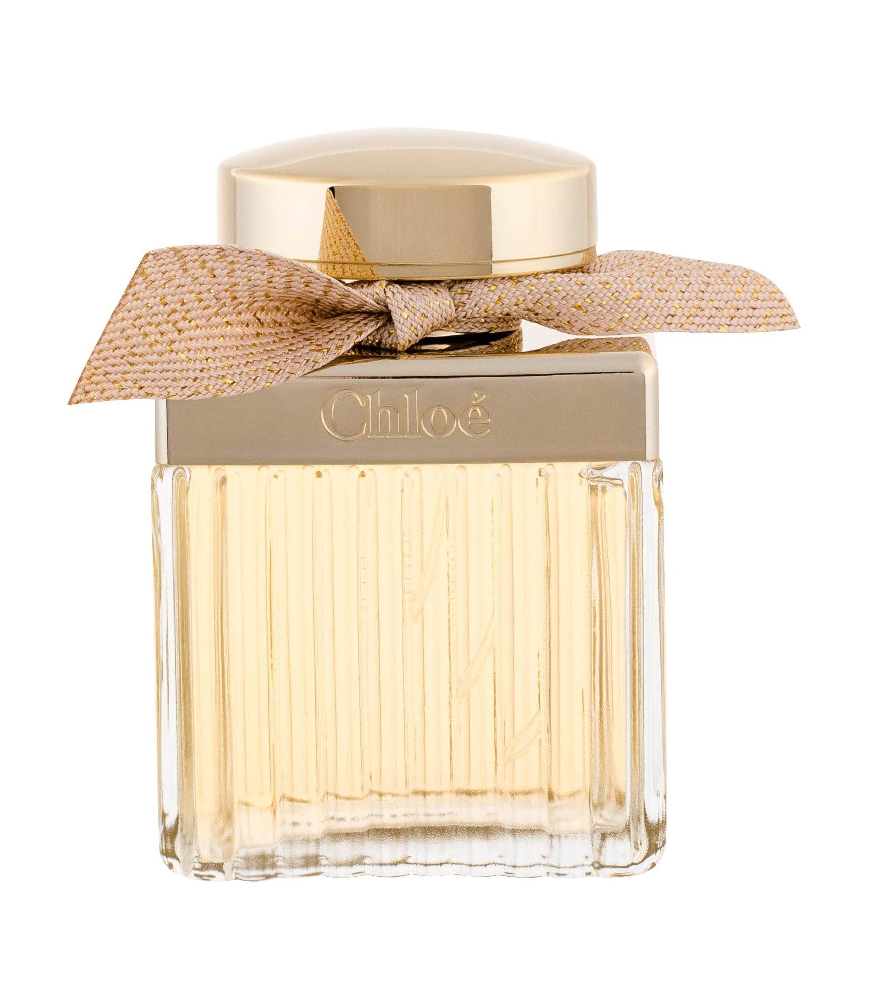 Chloé Chloe Absolu, vzorka vône